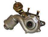 VW/Audi 1.8P 20V (K03s) 180HP AUQ Engine Turbo (5303.980.0052) (OEM: 06A145713F)