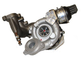 VAG Group 2.0D 170HP 2008-2011 Turbo (5303.980.0207) (OEM: 03L253056C)