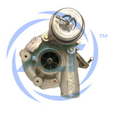 K24 Porsche 911 Replacement Turbo (5324.980.7004...) (OEM: 99612398471)
