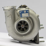 K26 Volvo Penta KKK Turbocharger