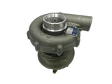 K27-3072GD/11.11 (PORSCHE) Turbo (5327.980.7200) (OEM: 93012301304)
