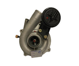 KP35 Dacia/Renault/Nissan Replacement Turbo (5435.980.0000(2)) (OEM: 8200578317....)