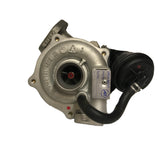 KP35 Fiat/Lancia/Vauxhall Replacement Turbo (5435.980.0005) (OEM: 73501343, 93191993)