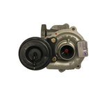 KP35 Suzuki/Vauxhall Replacement Turbo (5435.988.0019) (OEM: 93187874, 55202638)