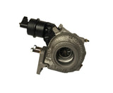 KP35 Alfa Romeo/Fiat/Vauxhall Replacement Turbo (5435.980.0027) (OEM: 55216672)