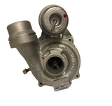 KP35 Dacia/Nissan/Renault Replacement Turbo (5435.980.0029) (OEM: 8200889694)