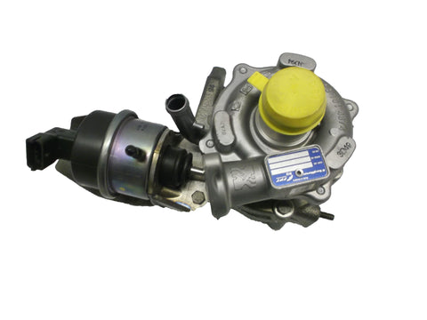 KP35 Citreon/Peugeot/Toyota Replacement Turbo (5435.980.0021) (OEM: 9661557480, 0375N6)