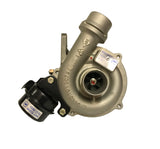 BV39 Renault Replacement Turbo (5439.980.0027) (OEM: 8200360800, 8200578315)