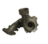 BV39 Mercedes Sprinter Replacement Turbo (5439.980.0049) (OEM: 6460900280, 6460901880, 6460901180)