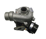 BV39 Renault Replacement Turbo (5439.980.0070) (OEM: 8200578381, 8200507856, 8200405203)