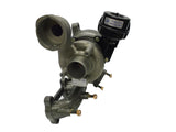 BV39 Volkswagen Industrial Engine Replacement Turbo (5439.980.0085) (OEM: 2X0253019B)
