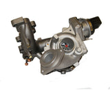 VW/Audi Various 1.6D 105HP Turbo (5439.980.0136) (OEM: 03L253056D)