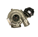 GT1745 Land Rover Freelander (2000/2006) Replacement Turbo (708366-0007) (OEM: 7781450B...)