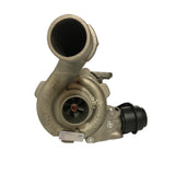 GT1749V Renault/Volvo Replacement Turbo (708639-0011) (OEM: 8200110519....)