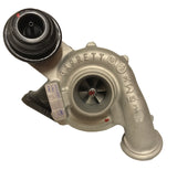 GT1544S Vauxhall Replacement Turbo (708867-0002) (OEM: 24461825)