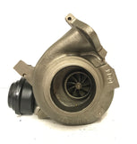 GT2256V Mercedes C Class (2000/2003)  Replacement Turbo (711009-0003) (OEM: A6120960499)