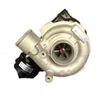 GT2256V Land Rover Range Rover (2002-2004) Replacement Turbo (712541-0007) (OEM: 7785838F....)