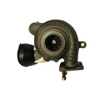 GTA1749V Alfa Romeo/Fiat Replacement Turbo (716665-0002) (OEM: 46793334, 55191934)