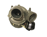 GTA2056V Volkswagen Touareg Replacement Turbo (716885-0005) (OEM: 070145701JV244....)