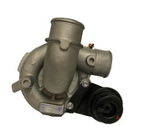 GT1746S Mercedes Replacement Turbo (720477-0001) (OEM: A6110961399)