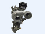 GTA1749MV Audi/Volkswagen (2001) Replacement Turbo (720855-0007) (OEM: 038253016F....)