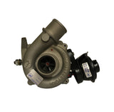 GTA1749V Toyota (2001/2005) Replacement Turbo (721164-0014) (OEM: 17201-27030-A....)