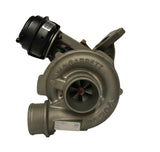 Volvo D5244T 2.4D 163HP Turbo (723167-5007S) (OEM: 3847392)