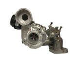 GTA1749MV Audi/Seat/Skoda/Volkswagen Replacement Turbo (724930-5010S) (OEM: 03G253019AV550, 03G253019A)