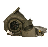 GTA2256VK Mercedes Benz E-Class Replacement Turbo (727463-0006) (OEM: A6470960099, A6470900180)
