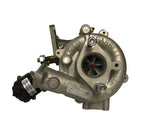 GTA1849V Nissan Replacement Turbo (727477-0008) (OEM: 14411AW400, 14411AW400EP, 14411-AW40A)