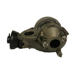 GT1752V Honda Accord (2003-2004) Replacement Turbo (729125-0013) (OEM: 18900RBDE010M2...)