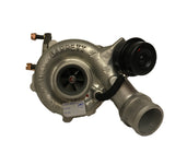 GT1752LS Kia Sorento (2002) Replacement Turbo (733952-0004) (OEM: 282004A101)