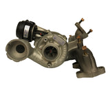 GTA1749MV (S2) Seat Leon/Ibiza Replacement Turbo (742614-0004) (OEM: 038253016Q V510, 03G253014G)