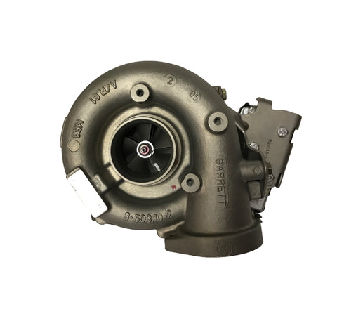 GTA2260VK BMW 5 Series 2004 Replacement Turbo (742730-0019) (OEM: 7790306J...)
