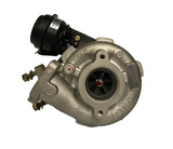 GT2056V Nissan Navara/Pathfinder 2005 Replacement Turbo (751243-0002) (OEM: 14411EB300)