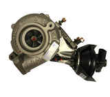 GT1749V Citroen/Peugeot Replacement Turbo (753556-0002) (OEM: 9654919580)