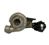 GT1752V Honda CR-V/FR-V 2005 Replacement Turbo (753707-0009) (OEM: 18900RMAE012M2)