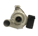 GTA2256V Mercedes Benz E Class Replacement Turbo (715910-0003) (OEM: A6120960599)