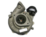 GTA2056V Nissan 2006-2008 Replacement Turbo (769708-0004) (OEM: 14411EC00B(C)(E) )