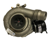 GTA1549LV Nissan/Renault 2009 Replacement Turbo (774833) (OEM: 8200673417D)