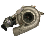 GTB2056LV Fiat Ducato/Renault Boxer (2010) Replacement Turbo (796122-0005) (OEM: 504373677)