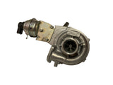 Alfa Romeo Giulietta (2010-2011) Replacement Turbo (804963-0003) (OEM: 55255986, 55233682, 55246403)