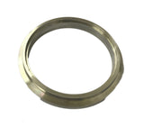 Garret OE V-Band Turbine Outlet Flange