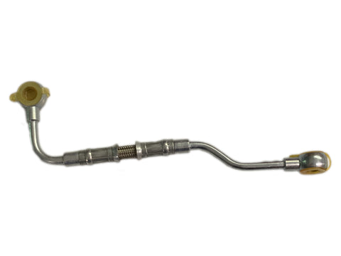 AET-OFP-016 (Oil Feed Pipe) Fiat (2008)