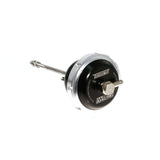 Turbosmart TS-0620-1142 Actuator IWG75 Borg Warner EFR B1 Single Port, Single scroll Black -14PSI