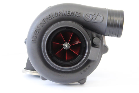 Owen Developments GBT5463 Turbocharger