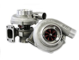 Owen Development GBT6179 Turbocharger