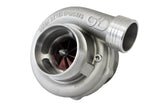 Owen Developments GBT6976 Turbocharger