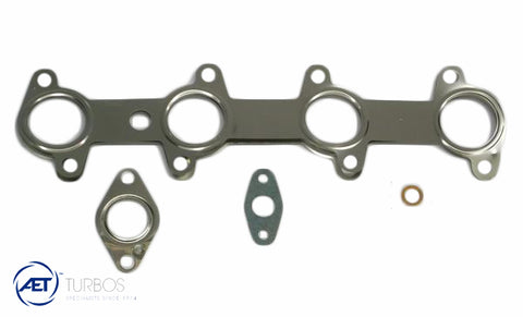 Gasket Kit | VAG Group 2.0