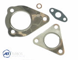Gasket Kit | VAG Group 4.0